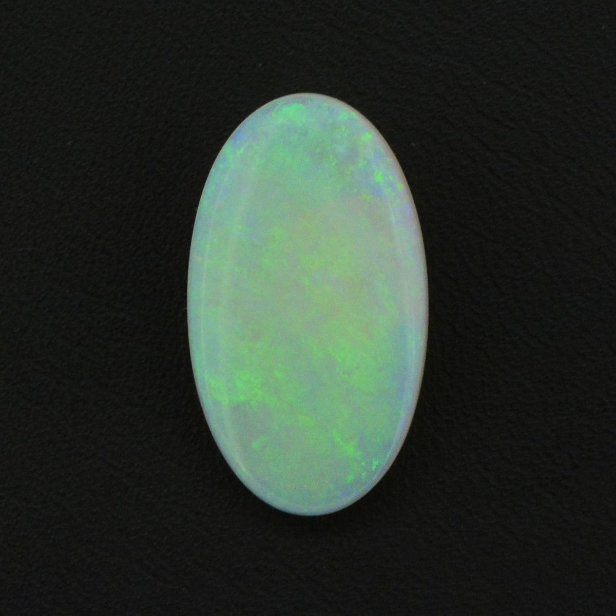 8.16ct Solid Crystal Opal