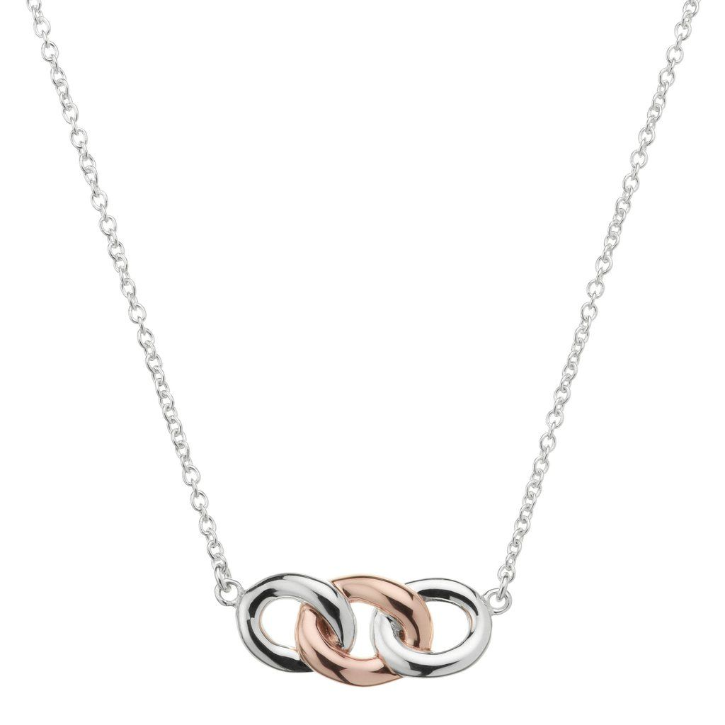 NAJO - Generosity Necklace